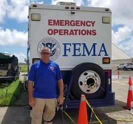 IEM Air Ops Emergency Operations