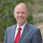 Bryan Koon - Vice President, IEM