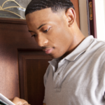 At Your Doorstep: IEM's Success in Housing Inspections
