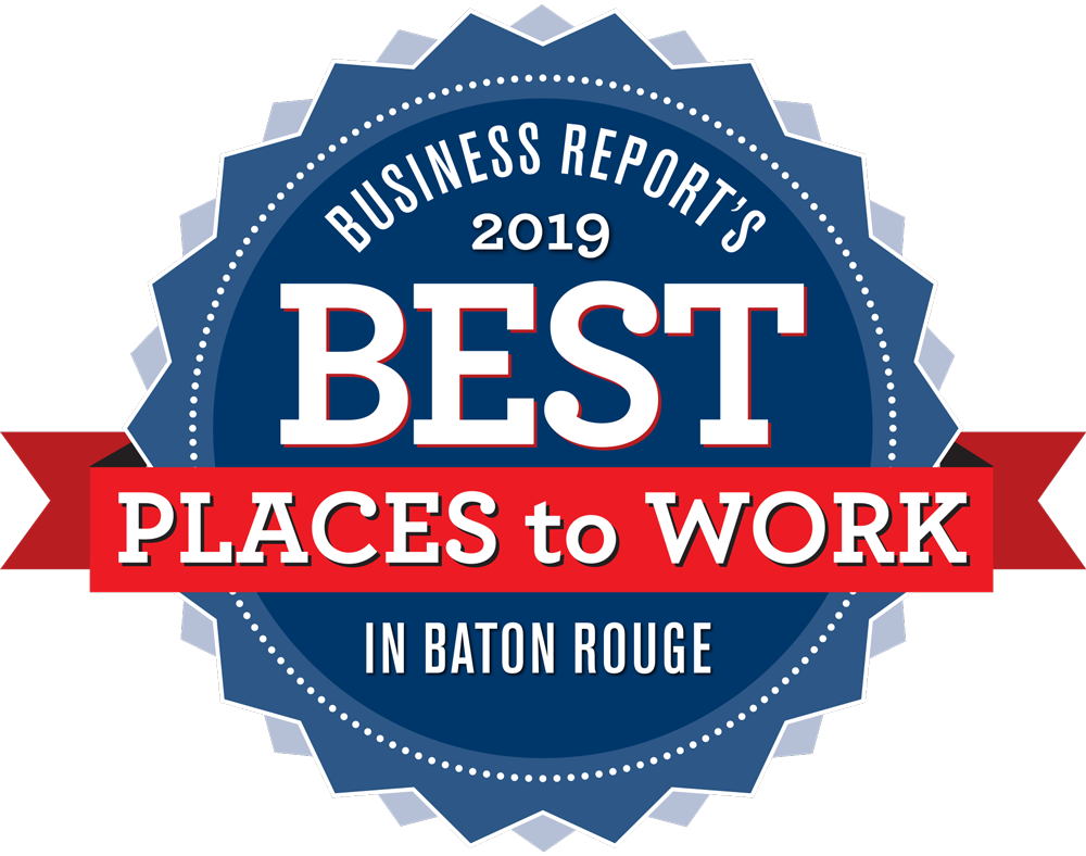 "IEM Named a ""Best Place to Work"" in Baton Rouge for Fifth Consecutive Year"
