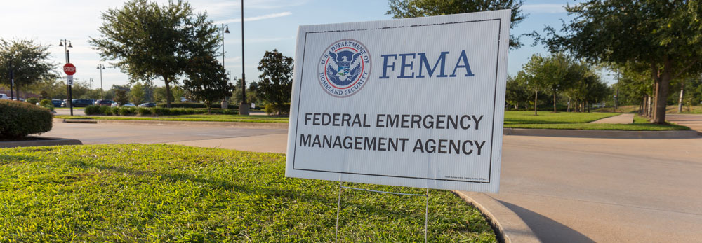 "Senior Executive Advisor Zimmerman on ""BRIC Expanding the Concepts of Federal Pre-Disaster Mitigation"" in Emergency Management Magazine"
