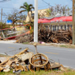 Former Emergency Managers: Act Now Before the Next Storm