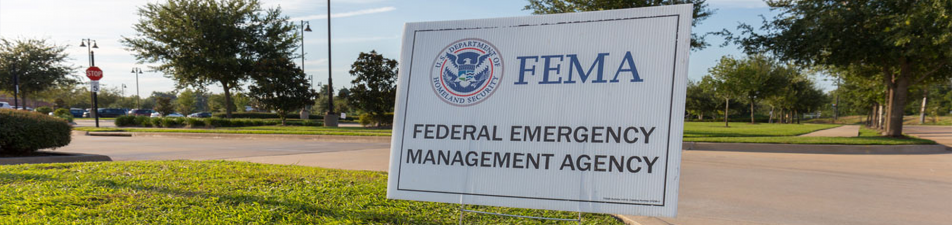 """Senior Executive Advisor Zimmerman On """"BRIC Expanding The Concepts Of Federal Pre-Disaster Mitigation"""" In Emergency Management Magazine"""