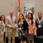 IEM receives the FEPA 2020 Corporate Award