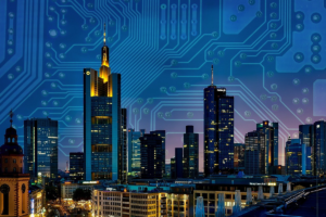 Smart Cities: innovating infrastructure, improving quality of life
