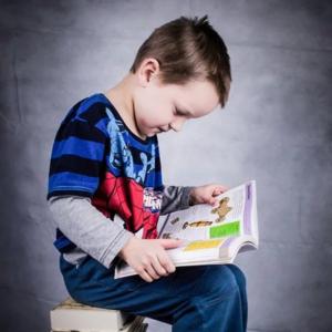 Home Schooling Help
