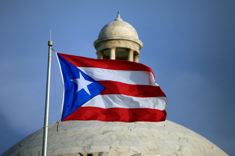 Puerto Rico Power Company Gives T&D Reins to Private Firms