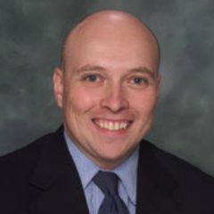 Michael A. Coen, Jr.