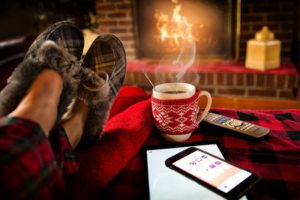 IEM Insights: Combatting the Winter Blues Alongside the COVID-19 Pandemic