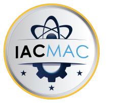 DOD Information Analysis Center (IAC) Multiple Award Contract (MAC)