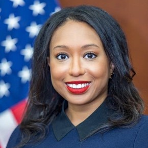 Mortgage and Financial Services Policy Expert, Gisele Roget, joins IEM as a Senior Advisor