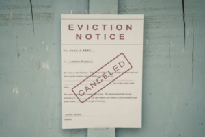 Fayetteville officials, nonprofit groups seek to help those facing eviction