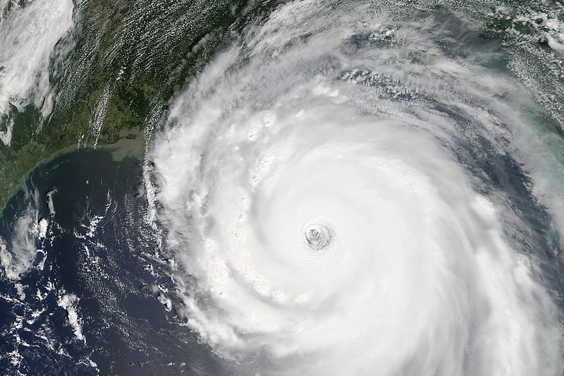 Hurricane Katrina's Impact on National Disaster Response and Policy