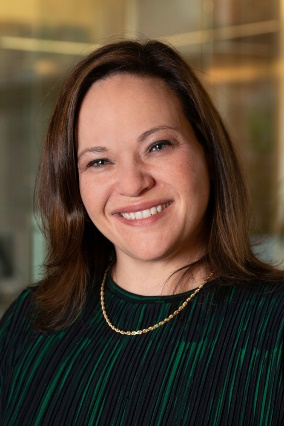 Former Executive Director of the BuildStrong Coalition, Pamela Williams, Joins IEM as Director of Resilience and Mitigation